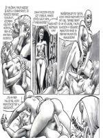 Hilda 3. rész - 31. oldal