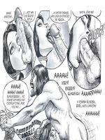Hilda 3. rész - 34. oldal