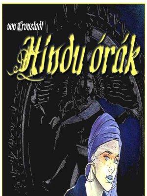 Hindu órák - 1. oldal