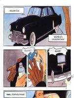 Hindu órák - 13. oldal