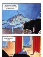 Hindu órák - 16. oldal