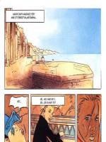 Hindu órák - 19. oldal