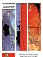Hindu órák - 31. oldal