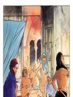 Hindu órák - 41. oldal