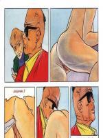 Hindu órák - 54. oldal