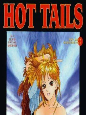 Hot tails 1. rész