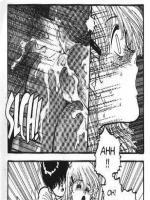 Hot tails 1. rész - 16. oldal