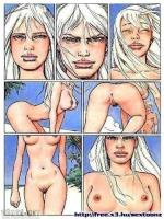 Island - 9. oldal