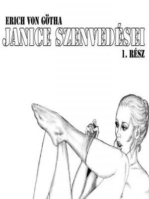 Janice szenvedései