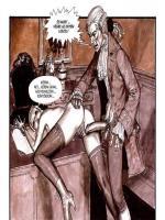 Janice szenvedései - 7. oldal