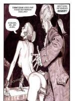 Janice szenvedései - 8. oldal