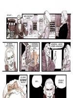 Janice szenvedései - 10. oldal