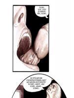 Janice szenvedései - 16. oldal
