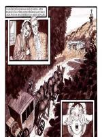 Janice szenvedései - 18. oldal
