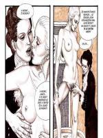 Janice szenvedései - 22. oldal