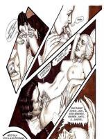 Janice szenvedései - 24. oldal