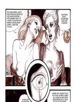 Janice szenvedései - 27. oldal