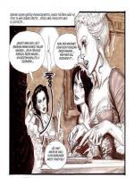 Janice szenvedései - 28. oldal