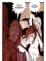 Janice szenvedései - 31. oldal