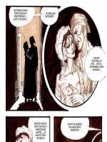 Janice szenvedései - 32. oldal