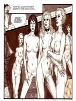 Janice szenvedései - 33. oldal
