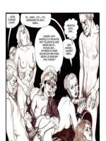 Janice szenvedései - 47. oldal