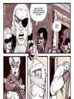 Janice szenvedései - 52. oldal