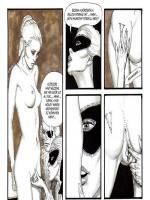 Janice szenvedései - 53. oldal