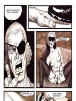 Janice szenvedései - 60. oldal