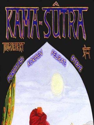 Kama-Sutra