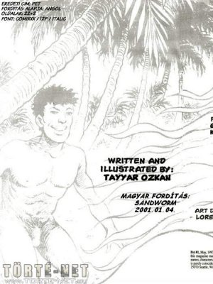 Kedvenc - 2. oldal