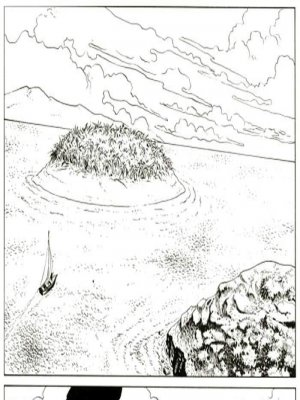 Kedvenc - 3. oldal