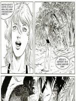 Kedvenc - 4. oldal