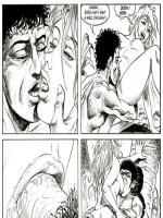 Kedvenc - 8. oldal