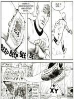 Kedvenc - 10. oldal