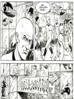 Kedvenc - 11. oldal