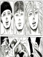 Kedvenc - 13. oldal
