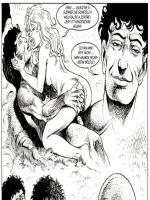 Kedvenc - 16. oldal