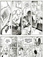 Kedvenc - 21. oldal