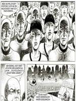 Kedvenc - 22. oldal