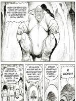 Kedvenc - 23. oldal
