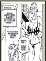 Két forró lány 2. rész