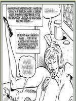 Két forró lány 2. rész - 15. oldal