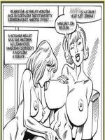 Két forró lány 2. rész - 16. oldal