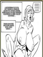Két forró lány 2. rész - 18. oldal