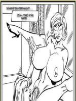 Két forró lány 2. rész - 20. oldal