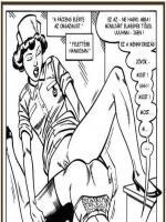 Két forró lány 3. rész - Sistergő nővérek - 13. oldal