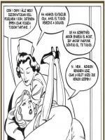 Két forró lány 3. rész - Sistergő nővérek - 15. oldal