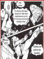 Lyukak az űrben - 6. oldal