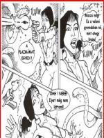 Lyukak az űrben - 14. oldal
